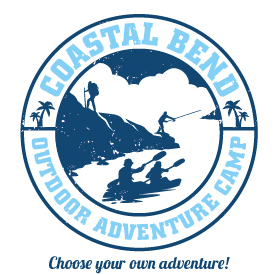 Coastal Bend Outdoor Adventure Camp