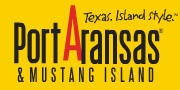 Port Aransas Chamber of Commerce